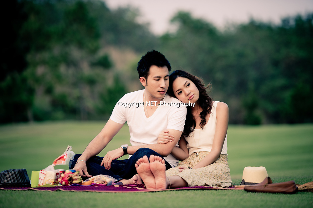 Khao Yai Thailand - Khao Yai Pre-Wedding photo shoot at Toscana Valley.<br /> <br /> Photo by NET-Photography.<br /> info@net-photography.com<br /> <br /> View this album on our website at<br /> http://thailand-wedding-photographer.com/thailand-engagement-session/?utm_source=photoshelter&amp;utm_medium=link&amp;utm_campaign=photoshelter_photo<br /> <br /> NET-Photography | Thailand Wedding Photographer<br /> Wedding Day &amp; Pre-Wedding