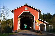 Oakridge, Oregon Photos - Images, mountain biking, camping, fly fishing
