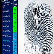 Criminology - Forensics - CSI - DNA - Drug Testing - Images