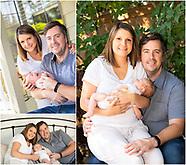 Nordman Family