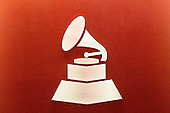 Recording Academy: Erica Campbell & Edwin Hawkins