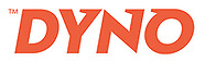 Dyno Annual Conference - 2018