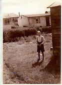 Archive Prefabs Graham Burton Chesterfield