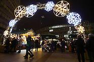 Weihnachtsmarkt Ludwigshafen