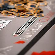 2016-10 Canterbury Fall Poker Classic
