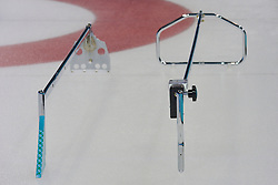 , Wheelchair Curling Finals at the 2014 Sochi Winter Paralympic Games, Russia
