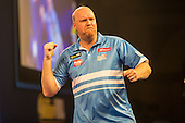 World Darts Championship 271215