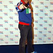 TMF awards 2004, Mental Theo, Theo Nabuurs