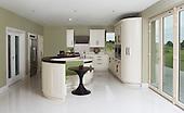 Creative Wood - Sligo Kitchen