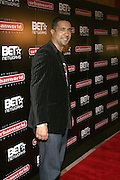 "Nasser Metclaife at the 12th Annual  Urbanworld Film Festival screening of ""Tennessee""  held in NYC at the AMC Loews Theater on September 12, 2008..The Urbanworld  Film Festival is dedicated to showcasing the best of urban independent film.."
