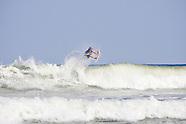 Surfing: 2011 ECSC