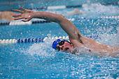 12-10-18-Natick-Swim