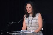 18450Alumni Awards Gala: Amelia G. Tunanidas Pantelis, DO, '82(Alumna of the Year)