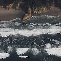 Coastal_images