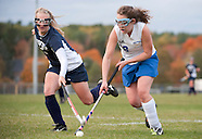 FH GHS v Profile 14Oct10