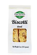 Tratta Dal Forno Italian Cookies
