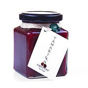 Artisan Vinegar 2014 Campaign Images