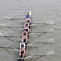 Crews 1-50 - Quintin Head 2014