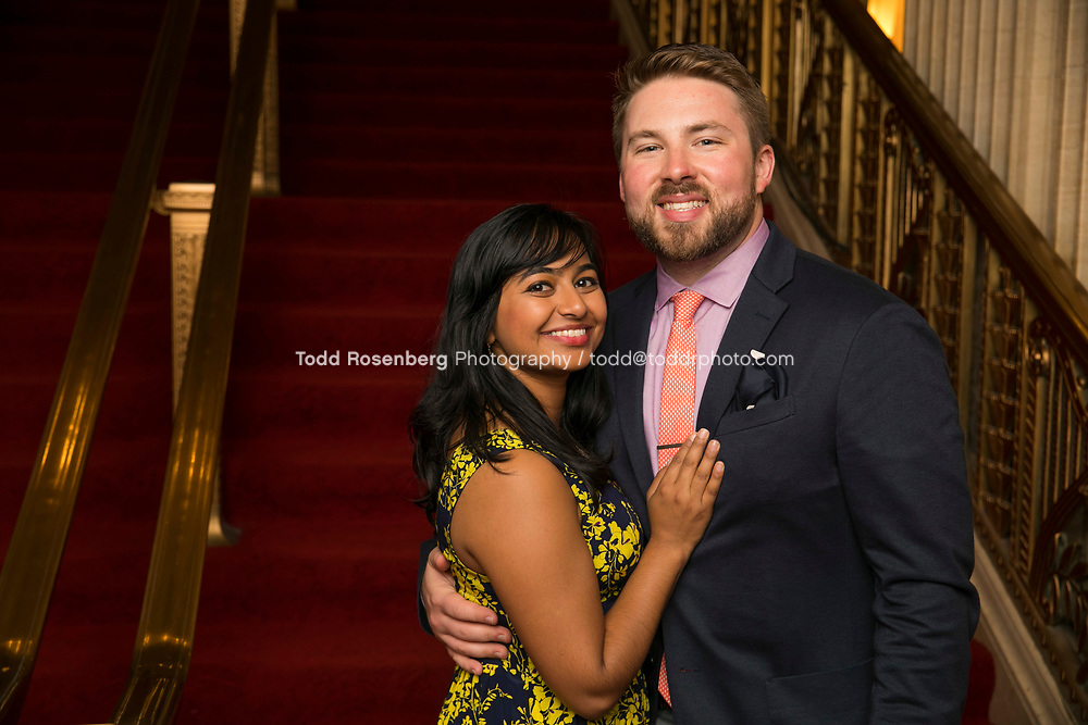 6/10/17 6:11:37 PM <br /> <br /> Young Presidents' Organization event at Lyric Opera House Chicago<br /> <br /> <br /> <br /> &copy; Todd Rosenberg Photography 2017