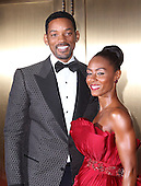 64th Annual Tony Awards at Radio City Hall