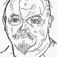 SCHEERBART, Paul