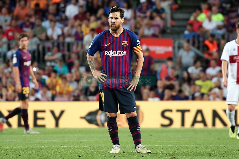 صور مباراة : برشلونة - هويسكا 8-2 ( 02-09-2018 )  20180902-zaa-n230-928