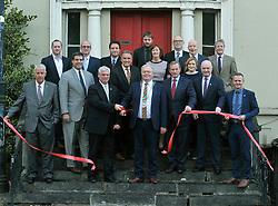 Mayo.ie Burleigh House Castlebar<br />Photo Conor McKeown
