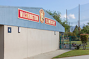 Washington Elementary in Glendora