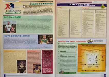 All Ireland Senior Hurling Championship - Final, .10.09.2000, 09.10.2000, 10th September 2000, .10092000AISHCF,.Senior Kilkenny v Offaly,.Minor Cork v Galway,.Kilkenny 5-15, Offaly 1-14,