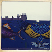 Love to Sea You