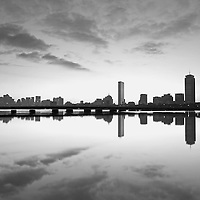 Photo prints, metal prints, canvas prints, acrylic prints are available as print only, matted and framed at <br />