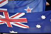 20150709 Futsal Trans Tasman Cup - Futsal Whites v Futsal Roos
