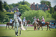 Event Photography in Chester for Coutts International Polo Weekend at Chester Racecourse