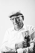 Cleveland T. Martin<br /> Navy<br /> E-<br /> June 1, 1942 - Dec. 10 1945<br /> Refrigerator, AC<br /> WWII<br /> <br /> Junction City, KS