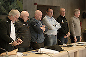 2016.03.22 - Waregem - Meeting Dwars door Vlaanderen