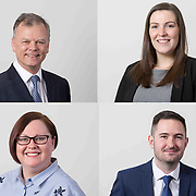 Ian Watson . Altia-ABM staff in Glasgow office.<br /> <br /> Picture Robert Perry 6th March 2018<br /> <br /> Please credit photo to Robert Perry<br /> <br /> Image is free to use in connection with the promotion of the above company or organisation. 'Permissions for ALL other uses need to be sought and payment make be required.<br /> <br /> <br /> Note to Editors:  This image is free to be used editorially in the promotion of the above company or organisation.  Without prejudice ALL other licences without prior consent will be deemed a breach of copyright under the 1988. Copyright Design and Patents Act  and will be subject to payment or legal action, where appropriate.<br /> www.robertperry.co.uk<br /> NB -This image is not to be distributed without the prior consent of the copyright holder.<br /> in using this image you agree to abide by terms and conditions as stated in this caption.<br /> All monies payable to Robert Perry<br /> <br /> (PLEASE DO NOT REMOVE THIS CAPTION)<br /> This image is intended for Editorial use (e.g. news). Any commercial or promotional use requires additional clearance. <br /> Copyright 2016 All rights protected.<br /> <br />        <br /> Robert Perry reserves the right to pursue unauthorised use of this image . If you violate my intellectual property you may be liable for  damages, loss of income, and profits you derive from the use of this image.