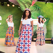 NLD/Almere/20190523 - Libelle's Zomerweek 2019, Modeshow