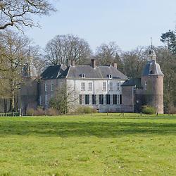 Bronckhorst, Gelderland, Nederland, Netherlands