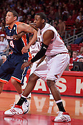 University of Arkansas Razorback sports images from the 2008 season.  Photographs are images that I uploaded to the Razorback website of different sports.  Football, Tennis, Volleyball, Baseball, Soccer, Softball...©Wesley Hitt.All Rights Reserved.501-258-0920.