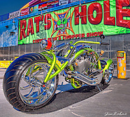 Rat's Hole Daytona 2011