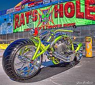 Rat's Hole Daytona 2011