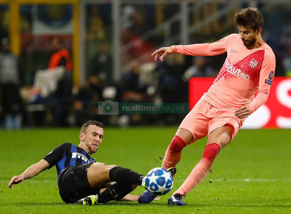 صور مباراة : إنتر ميلان - برشلونة 1-1 ( 06-11-2018 )  20181107-zaa-n230-044