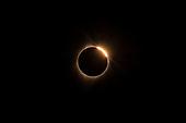 Eclipse - No Text
