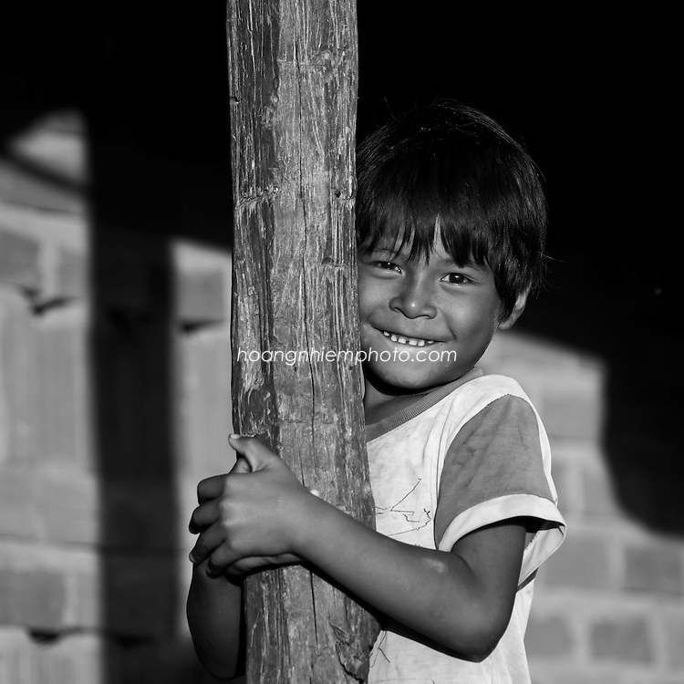 Vietnam Images-Children-People-Phan Rang hoàng thế nhiệm hoàng thế nhiệm hoàng thế nhiệm