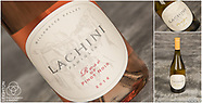 Lachini Vinyards