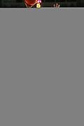 VARESE 23 DICEMBRE 2015<br /> BASKET SERIE A<br /> OPENJOBMETIS VARESE VANOLI CREMONA<br /> NELLA FOTO brandon davies<br /> FOTO CIAMILLO