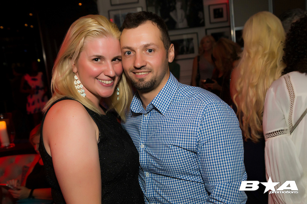 """B&A, Toronto's first nightclub promoters, promoting since 1993 celebrated their 23 Year Anniversary Party on Saturday July 9, 2016 @ AMERICA of Trump Toronto at 325 Bay st. 31st Floor.<br /> <br /> Bill & Associates invite you to join us for history in the making, the special 23 year anniversary event of B&A, """"WatchOut""""!<br /> <br /> Music by B&A's Dj Jimmy Jamm & America resident Dj Aristotle.<br /> <br /> Rsvp for B&A vip list:<br /> Text Bill @ 416-587-4944<br /> <br /> For Booth/Bottle Service email:<br /> amanda@inkentertainment.com<br /> <br /> Photography by: www.LubinTasevski.com"""