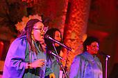 Jackson Singers