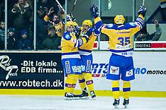 02.01.2004 Esbjerg Oilers - Frederikshavn 4:2