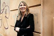 2013/04/04 Roma, nella foto Patrizia Prestipino.<br /> Rome, in the picture Mrs. Patrizia Prestipino - &copy; PIERPAOLO SCAVUZZO